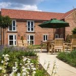 sellmyhousequickly-South Yorkshire-house1