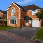 sellmyhousequickly-South Yorkshire-house2