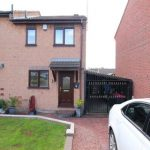sellmyhousequickly-South Yorkshire-house4